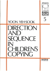 direction and sequence...