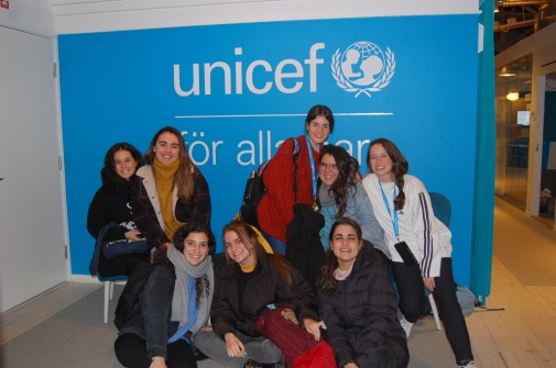 Internationellt café 191023_Unicef.JPG