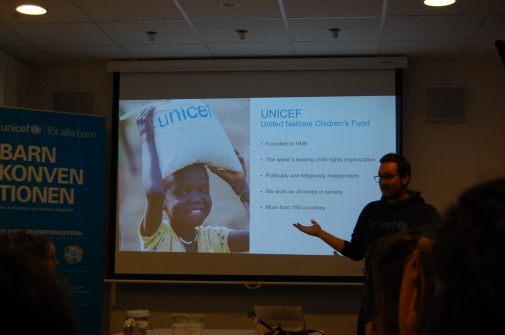 Internationellt café_Mikael_Unicef_191023.JPG
